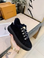 Wholesale denim sneakers for girls resale online - 20ss Canvas shoes for girls Spring Fashion Sneakers Solid Sewing Women Denim Shoe Sapato Feminino Size