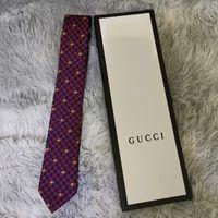 официальный галстук для мужчин оптовых-Стиль качество человек формальный галстук свадебный стиль повседневная узкая узкая стрелка дата галстук человек вечеринка повседневный галстук 8888