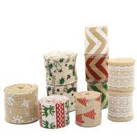 кружевная отделка для ремесел оптовых-Roll White Lace Trim Table Runner Bands Rusticity Wedding Decor DIY Craft #6