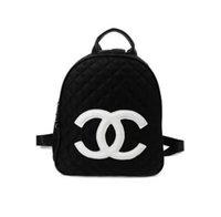 sacs à dos mignons pour les filles achat en gros de-Vintage en gros basique mignon image sac à dos / mode ladys quotidienne filles sac à dos / oem image sac à dos