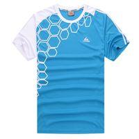 camisetas de fútbol personalizadas al por mayor-Thailand Customized NAME and number Soccer Jersey 2019 2020 Jerseys 19 20 Football kit TOP shirt MEN sets