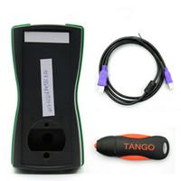 audi mejor programador clave al por mayor-Venta caliente Original Tango Key Programmer V1.106.0 con actualización de software básica en línea con el mejor precio