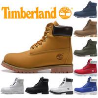 sapatos de inverno ao ar livre venda por atacado-TN Plus Barato Men Running Shoes SER VERDADEIRO Amarelo Triplo Branco Preto Prata Hyper Violeta Volt Formadores Tênis Esportivos Tênis 36-45