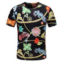19 Best mens silk shirts images   Matching couple shirts