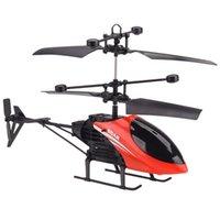 беспилотный летательный аппарат оптовых-Трансграничные производители напрямую взимают плату за новые игрушки для детских наземных киосков, вертолетов для левитации самолетов и беспилотных летательных аппаратов.