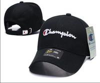 kadınlar için rahat şapka toptan satış-Yeni beyzbol kapaklar Pamuk erkek tasarımcı markalar kap Nakış lüks şapkalar 6 panel snapback şapka kadınlar casual güneşlik gorras casquette kemik