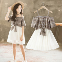 Shop 12 Year Old Girls Dresses Uk 12 Year Old Girls Dresses Free Delivery To Uk Dhgate Uk