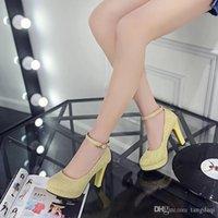 ingrosso scarpe da principessa per le donne-