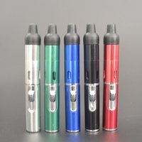 Wholesale click n vape torch lighter resale online - Click N Vape Sneak A Vape Sneak A smoking Pipe Toke Herb Vaporizer tobacco torch butane E Cigarette Water and Wind Proof Torch Lighter