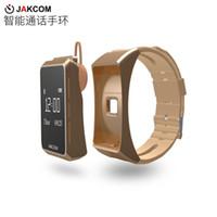 mobiltelefone beschränkt großhandel-Story2019 Shenzhen Armband B3 Stadt Zhi Xing Wissenschaft und Technologie Limited Company Kinder Ort Armbanduhr S9 Handy Militär
