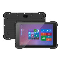 ingrosso 3g compressa mtk6582-MOSTHINK W86 IP67 Impermeabile Intel Baytrail-T Z3735F Quad Core 2GB + 32G NFC 8500mAh Windows 10 Tablet 8