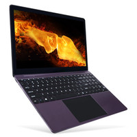 Wholesale cheap laptop for sale - 15 inch GB RAM GB eMMC GB SSD Metal Cheap Ultrabook Laptop Notebook Computer