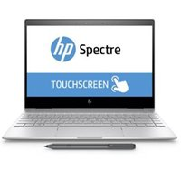 Wholesale hp computer laptops online - HP Pavilion x360 cr0017 Intel i5 GB Ram GB SSD quot in Laptop Computer
