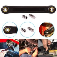 Wholesale car replacement parts for sale - Group buy Universal Extension Wrench Automotive DIY Tools for Car Vehicle Replacement Parts TSH Shop