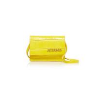 ingrosso sacchetto di cambio del marchio-Brand Design Women Borsa a tracolla piccola Mini Flap Ragazza Moda Borse Pochette Candy Colore Lingge Alligatore Design Cambia Money Bag J389