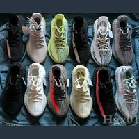 Vente en gros Best Womens Running Shoes 2019 en vrac à