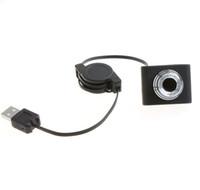 Wholesale laptop desktop china for sale - 2019 NEW Advanced USB M PC Camera HD Webcam Camera Web Cam for Laptop Desktop PC SYS