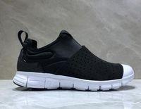ingrosso migliori scarpe da corsa a basso prezzo-TM2. RUN BOOT LOW TZ Sneakers da allenamento leggere, scarpe da uomo calde, migliori negozi di scarpe, negozi online, buon prezzo vendita di scarpe locali