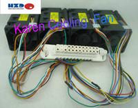 tarjeta gráfica sunon al por mayor-Sunon PSD1204PPBX-a PLD10015B12H 12V 0.55A GTX770 / 680 / R7970 ventilador de enfriamiento de la tarjeta gráfica