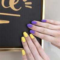 Discount Fake Nails Adhesive