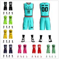 Custom Men s Youth Cheap Sublimation Basketball Jersey Uniform Customizing Whole  Design Basketball Jerseys 4e09e2b76