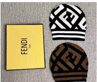 ingrosso beanie snapback-Designer di lusso Ball Hats Per donne e uomini Snapback di marca Berretto da baseball Fashion Sport football designer Hat 3colors oo