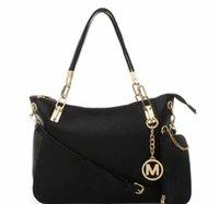 ingrosso designer borse di marca borse-2019 stili borsa famosa designer di marca borse in pelle di moda donne borse a tracolla tote borse in pelle da donna borse borsa 8875