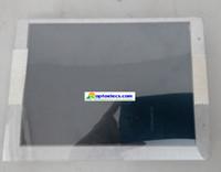 ingrosso fusione di fibre ottiche-Schermo a colori a cristalli liquidi libera di trasporto per Fujikura FSM-50S FSM-50R FSM-17S FSM-17R fusione ottica della fibra di saldatura Splicer Dispaly