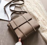 Wholesale pure white handbags for sale - Group buy Designer Handbags Luxury Crossbody Handbags New Catfish Bag Is Stylish Simple and Pure Color Handbag Shoulder Cross Lady Bag