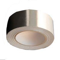 fita de alumínio venda por atacado-2