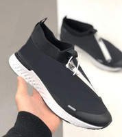 Wholesale city shoes resale online - sport React City New React City Running shoes trainers athletic best sports running boot for men boots Training Sneakers