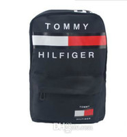erkek iş çantaları toptan satış-Sıcak anti-hırsızlık seyahat Oxford sırt çantası erkek büyük kapasiteli iş bilgisayar sırt çantası şarj omuz çantası kolej öğrenci çantası