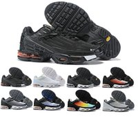 ingrosso migliori scarpe da trekking-nuovo arrivo tn mens designer scarpe casual donna casual cuscino d'aria chaussures scarpe da ginnastica best outdoor trekking jogging zapatos sport 36-45