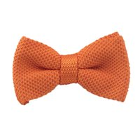 ingrosso lana a maglia britannica-Cravatta di lana a doppio strato per uomo a tempo libero per studenti britannici per adulti
