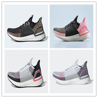 Wholesale best low shoes prices resale online - Top Good Price Trainers Ultra UB Best Sports Running Shoes For Men shoe Hot Mens Dress Shoes Best Online Shopping Stores For Sale