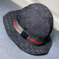Wholesale fedora hat mens fashion for sale - Group buy Linen Hats Fashionable New Vintage Women Mens Fedora Belt Hat Ladies Floppy Wide Brim Fedora Cloche Hat