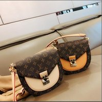 Wholesale accessories for bag making resale online - Mailman shoulder bag coated canvas accessories Piece durable monogrammed coated canvas makes for a crisp curvy camera bag