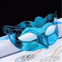 Wholesale woman halloween costume mask for sale - Group buy Dancing butterfly princess Mask Women Eye Masks Halloween Masquerade Party Masks Christmas Cosplay Costumes Carnival Party Anonymous Masks