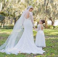 Wholesale juliet veil resale online - Juliet One Layer Cut Edge Wedding Veils Accessories White Champagne Cathedral Length Alloy Comb