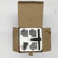 fräsdrehmaschine groihandel-2019 design Neue 80mm 3 Zoll 3 Backen Selbstzentrierende Drehfutter SANOU K11-80 K11 80 Metall-Spiralfutter für Bohrfräsmaschine