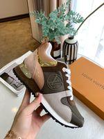 Wholesale luxury brazilian hair resale online - 2020 fashion luxury designer brand womens shoes heels ladies casual shoes branded men shoes sport shoes shoes with box YSL Chanel Gucci Louis Vuitton A1
