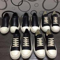 ingrosso le scarpe da ginnastica in cima-Hip Hop Mens high top scarpe casual di design 039 amanti delle sneaker Tenis Sapato Masculino piattaforma retrò Sneakers Basket cerniera Scarpa 35-47 ll11