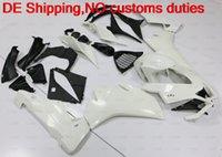 carenagem rsv venda por atacado-Carroçaria para Aprilia RSV 1000 RSV1000 RSV4 1000 2010 2011 2012 2013 2014 2015 Kit Fairing Body Kit
