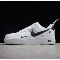 Air Force 1 Low Downtown Python