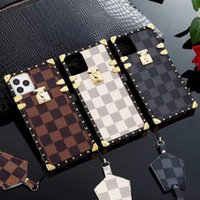 Wholesale old cellphones for sale - Group buy Classic Brand Old Flower Designer Phone Case For IPhone Pro Max X XS MAX XR plus P s PU leather Cellphone Cover Case A21