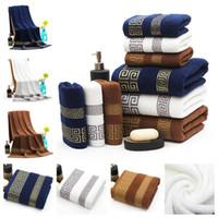 toalhas de banho grandes venda por atacado-