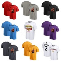 Wholesale t shirt shorts sports resale online - Man Women Kids Toronto Basketball Tops Champions Raptor Kawhi Leonard Tshirts Shirt Tees Finals Fans T shirt Sport Woman Youth