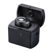 m1 teléfono móvil al por mayor-Nuevo TWS M1 Mini con compartimiento de carga Estéreo Estéreo Deportes Auriculares Auriculares Bluetooth Bluetooth V4.1 PARA: Samsung IPHOEN Teléfonos móviles Huawei