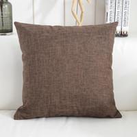 Shop Red Pillow Cases Wholesale UK