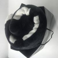 Wholesale coral fleece throws for sale - Group buy Popular Black Coral pile Blanket Manta Fleece Throws Sofa Bed Plane Travel Plaids Towel Blanket cmx150cm luxury VIP gift